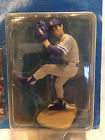 1996 Baseball Hideo Nomo (Away Uniform) Starting Lineup Picture