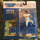 1996 Baseball Roberto Alomar Starting Lineup Picture