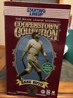 "1996 Cooperstown 12"" Babe Ruth Starting Lineup Picture"