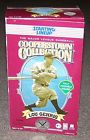 "1996 Cooperstown 12"" Lou Gehrig Starting Lineup Picture"