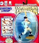 1996 Cooperstown Harmon Killebrew Starting Lineup Picture