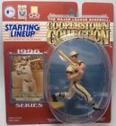 1996 Cooperstown Mel Ott Starting Lineup Picture