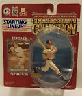 Richie Ashburn 1996 Cooperstown SLU Figure