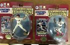 1996 Cooperstown Steve Carlton Starting Lineup Picture