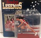 1996 Legends Florence Griffith Joyner Starting Lineup Picture