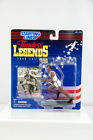 1996 Legends Jesse Owens Starting Lineup Picture