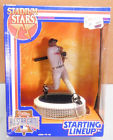 1996 Stadium Stars Albert Belle Starting Lineup Picture