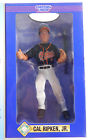 "1997 Baseball 12"" Cal Ripken Jr. Starting Lineup Picture"