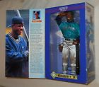 "1997 Baseball 12"" Ken Griffey Jr. Starting Lineup Picture"