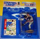 1997 Baseball John Smoltz Starting Lineup Picture