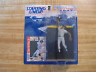 1997 Baseball Ken Griffey Jr. Starting Lineup Picture