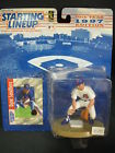 1997 Baseball Ryne Sandberg Starting Lineup Picture