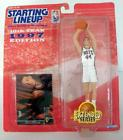1997 Basketball Extended Keith Van Horn Starting Lineup Picture