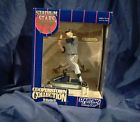 1997 Cooperstown Mickey Mantle Starting Lineup Picture