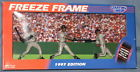 Frank Thomas 1997 Freeze Frames SLU Figure