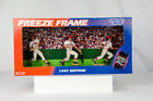 1997 Freeze Frames Juan Gonzalez Starting Lineup Picture