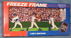 1997 Freeze Frames Mike Piazza Starting Lineup Picture