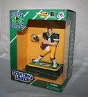 1997 Gridiron Greats Brett Favre Starting Lineup Picture