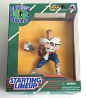1997 Gridiron Greats Dan Marino Starting Lineup Picture