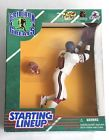1997 Gridiron Greats Jerry Rice Starting Lineup Picture