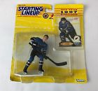 Peter Bondra 1997 Hockey SLU Figure