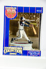 1997 Stadium Stars Hank Aaron Starting Lineup Picture