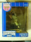 Mickey Mantle 1997 Stadium Stars SLU Figure