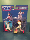 1998 Baseball Jim Thome Starting Lineup Picture