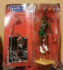 1998 Basketball Vin Baker Starting Lineup Picture