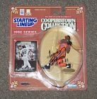 1998 Cooperstown Frank Robinson Starting Lineup Picture