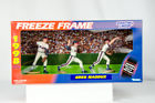 1998 Freeze Frames Greg Maddux Starting Lineup Picture