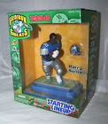 1998 Gridiron Greats Barry Sanders Starting Lineup Picture
