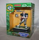 1998 Gridiron Greats Troy Aikman Starting Lineup Picture