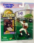 1998 Hall Of Fame Gale Sayers Starting Lineup Picture