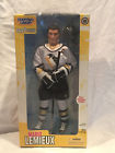 "1998 Hockey 12"" Mario Lemieux Starting Lineup Picture"