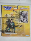 1998 Hockey Paul Kariya Starting Lineup Picture