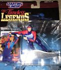 1998 Legends Dan Jansen Starting Lineup Picture