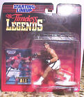 1998 Legends Muhammad Ali Starting Lineup Picture