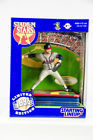 1998 Stadium Stars John Smoltz Starting Lineup Picture