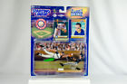 1999 Baseball Alex Rodriguez Starting Lineup Picture