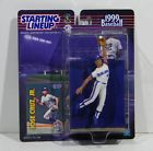 1999 Baseball Jose Cruz Jr. Starting Lineup Picture