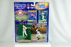 1999 Classic Doubles Ken Griffey Jr. Starting Lineup Picture