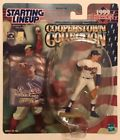 1999 Cooperstown Nolan Ryan Starting Lineup Picture