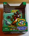 1999 Gridiron Greats Kordell Stewart Starting Lineup Picture