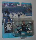 1999 Hockey Mike Dunham Starting Lineup Picture