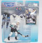 1999 Hockey Paul Kariya Starting Lineup Picture