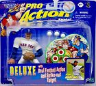 1999 Pro Action Baseball Pedro Martinez (Deluxe) Starting Lineup Picture