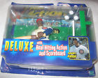 1999 Pro Action Baseball Sammy Sosa (Deluxe) Starting Lineup Picture