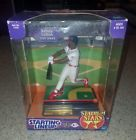 1999 Stadium Stars Kenny Lofton Starting Lineup Picture