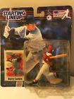2000 Baseball Barry Larkin Starting Lineup Picture